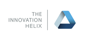 Innovation Helix