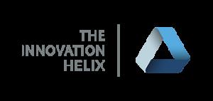 Innovation Helix